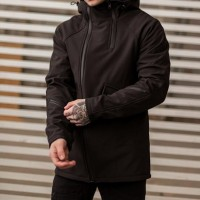 Куртка LC Soft Shell 2 Dark