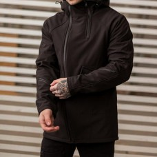 Куртка LC Soft Shell 2 Dark