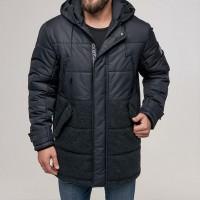 Зимняя куртка ZD-02 Navi