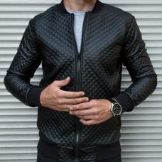 Куртка-бомбер Zirano Diamond