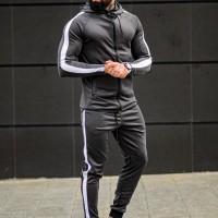 Спортивный костюм Tech StripeGB