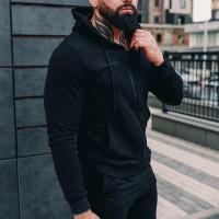 Спортивный костюм BrewBasic Black