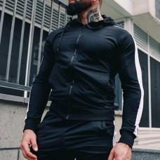 Спортивный костюм BrewPoint Black