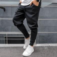 Брючные штаны AS Black