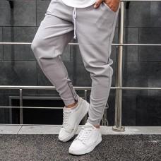 Брючные штаны AS White