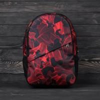 Рюкзак RedBlack