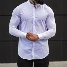 Рубашка The Cloth Sleeve