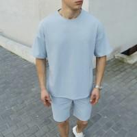 Летний комплект Summer Blue