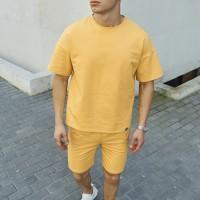 Летний комплект Summer Orange
