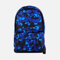 Принтованый рюкзак Camo