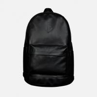 Рюкзак AllBlack